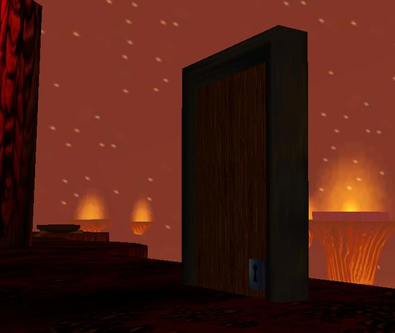 File:Doortonowhere2.png