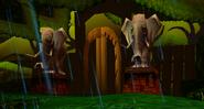 Elephantgraveyard