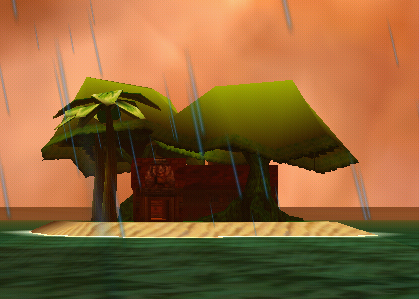File:Mysteriousisland.png