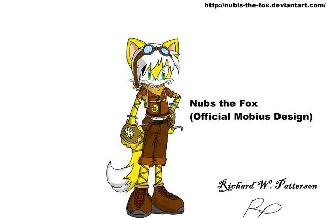 File:Nubis Mobius Form.jpg