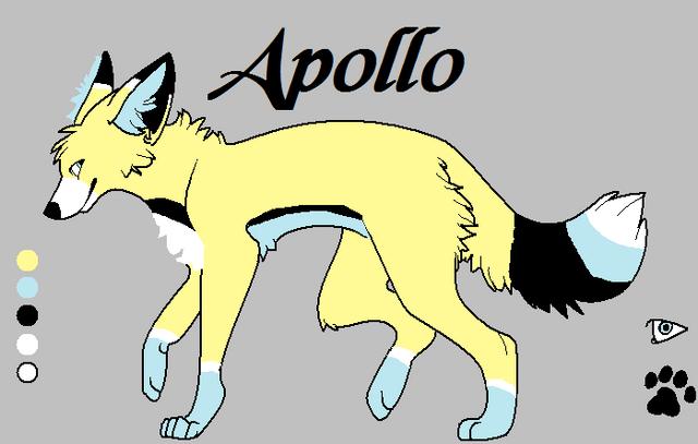 File:Apollo.png