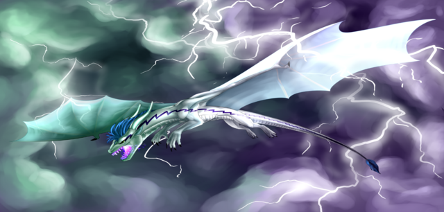 File:Resized Storm.png