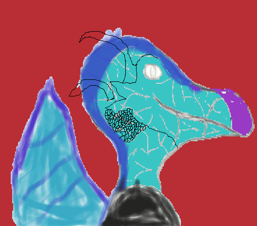 File:Alfred the dragon.png