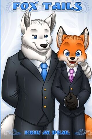 File:Fox Tails.jpg
