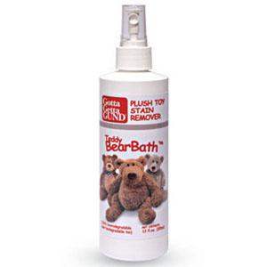 File:Gund - Teddy Bear Bath.jpg