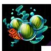 532-underwater-watermelons-seed