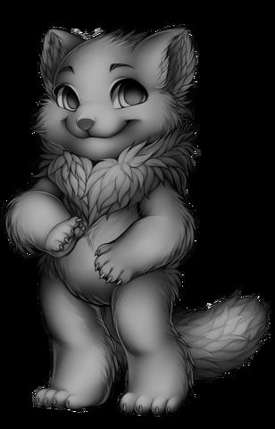 File:Raccoon base.png