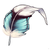 File:169-elegant-feather.png