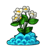 File:494-flying-daisies.png