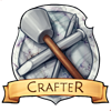 File:Job-crafter.png