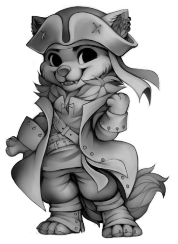 File:Pirate wolf base.png