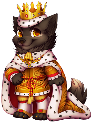 File:Royal wolf.png