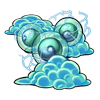 File:538-flying-squiggles-seed.png