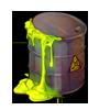223-toxic-waste
