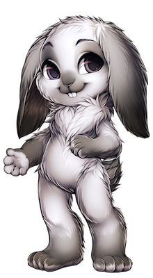 File:131-6-gray-lop.png