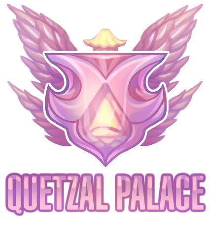 File:Badge qp.jpg