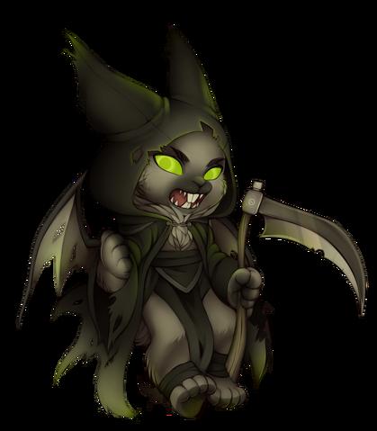 File:Reaper rabbit.png