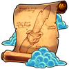 File:141-dragon-claw-knife-schema.png