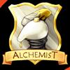 File:Job-alchemist.png