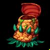 File:503-pot-plant.png