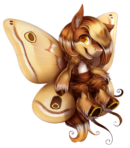 File:Fae horse.png