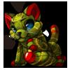 1431-bell-cat-plush