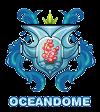 Sm Oceandome badge