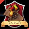 File:Job-tailor.png