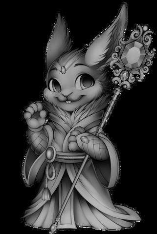 File:Sorcerer rabbit base.png
