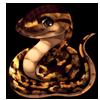 1034-ball-python-snake-plush
