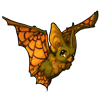 401-brown-bat