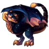1791-galaxy-wyvern