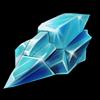 File:262-ice-chunk.png