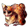 1157-long-tailed-sugar-glider
