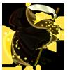 File:68-reaper-costume.png