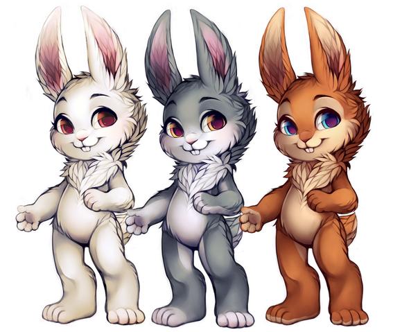 File:Basic rabbit 1.png
