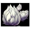 241-white-fur-tufts