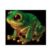 1780-green-frog