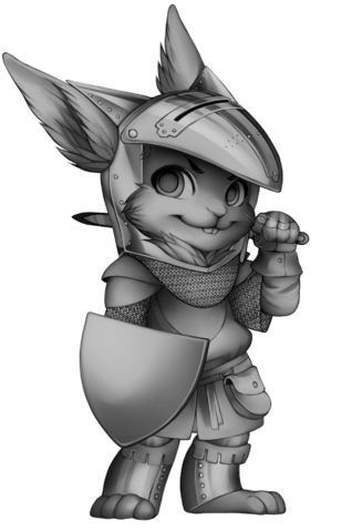 File:Knight rabbit base.png