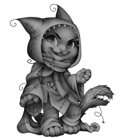 File:Spooky cat base.png