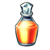 File:11-gill-lotion.png