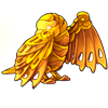 1758-gold-mechanical-bird