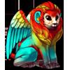 1578-macaw-sphinx