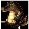 730-baby-crocodile-plush