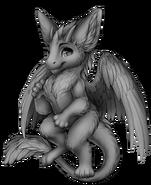 1455951008.furvilla dutchad - big wings