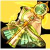 73-sorcerer-costume