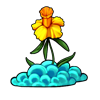 File:493-flying-daffodil.png