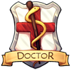 File:Job-doctor.png