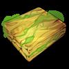 File:278-haunted-pine-slab.png