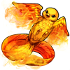 323-phoenix-birb